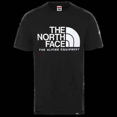 Men's Fine Alpine Equipment 3 T-Shirt