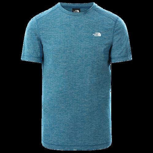 Men's Lightning T-Shirt