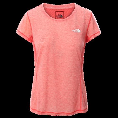 Women's Circadian T-Shirt