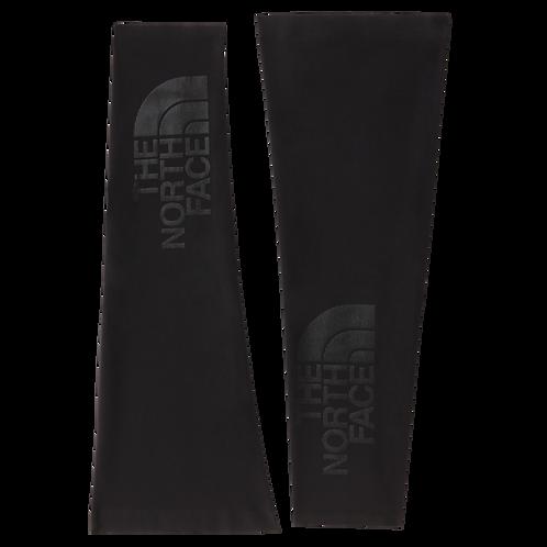 Flight Series™ Arm Covers