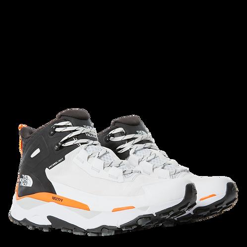 Men's Vectiv Exploris Futurelight™ Boots