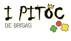 Logo Pitoc.jpg