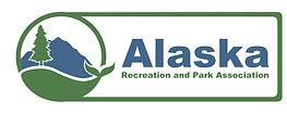 ARPA Logo 2018.jpg