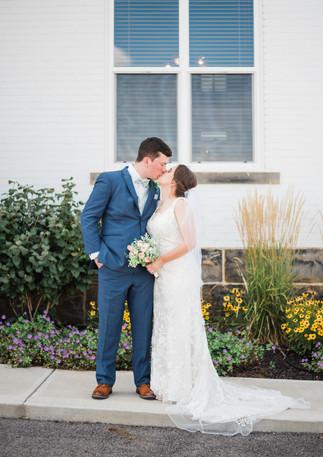 Lauren and Brandon-7.jpg