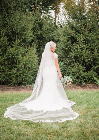 Bridal Portraits-16.jpg