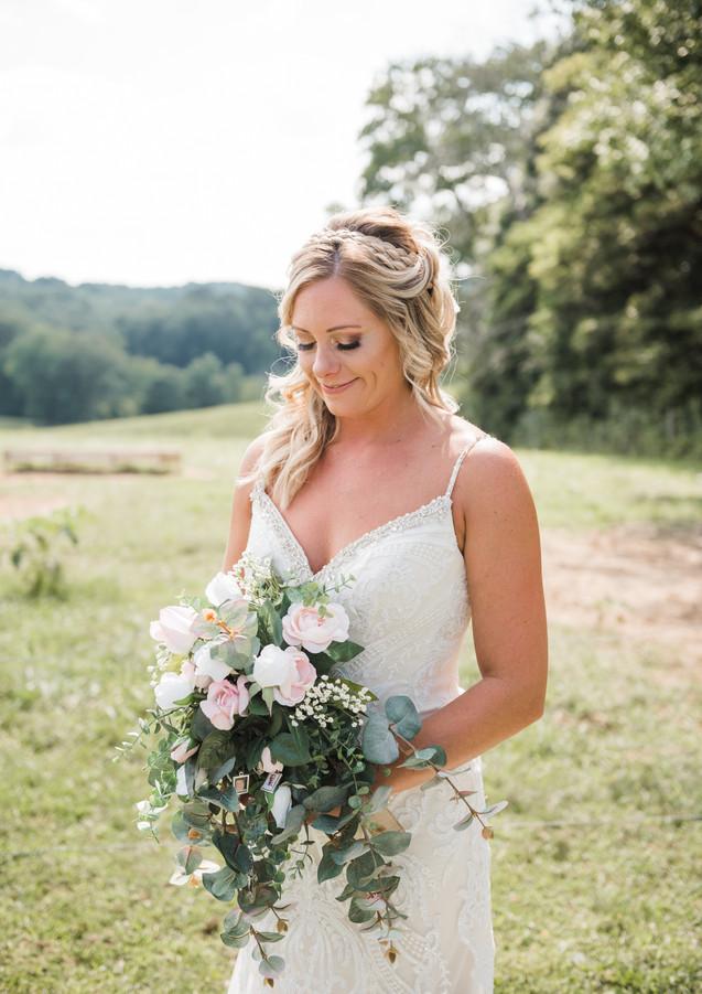 BridalPortraits-9.jpg