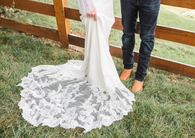 BrideandGroomPortraits2-13.jpg