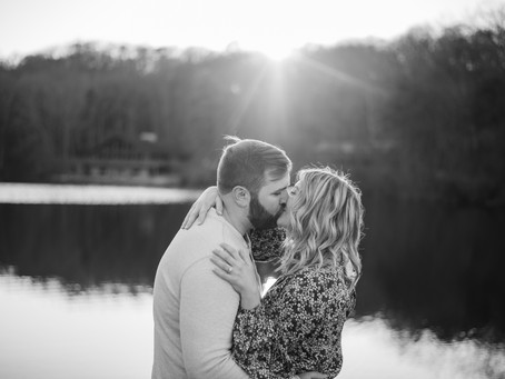Chloe Horvath Photography - FAQ - 2021