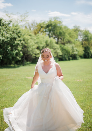 Bridal Shots-15.jpg