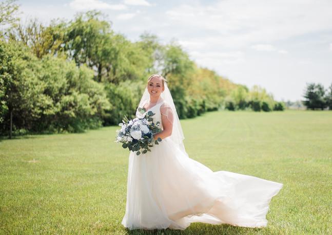 Bridal Shots-5.jpg