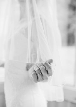 BridalPortraits2-3.jpg