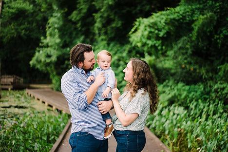 The Glenn Family-8.jpg