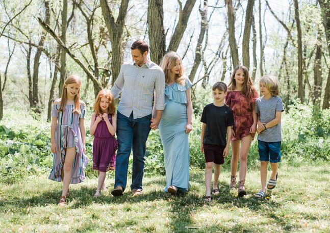 Henderson Family-4.jpg