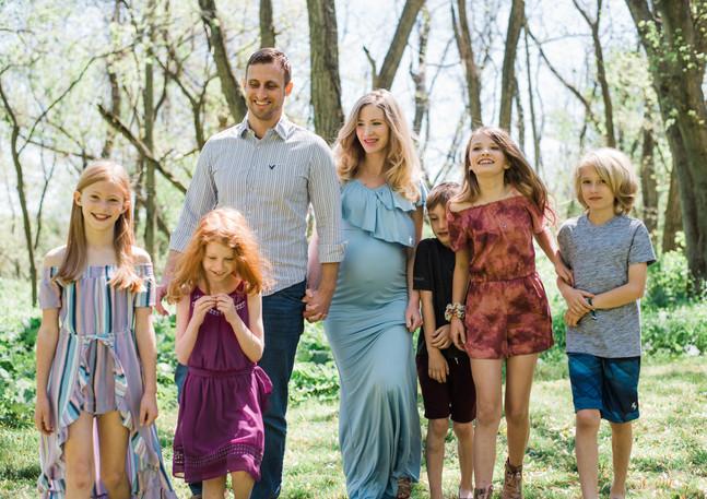 Henderson Family-7.jpg