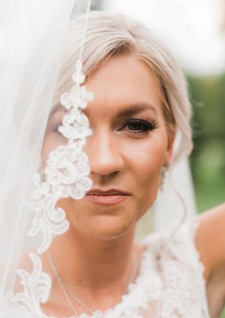 Bridal Portraits-20.jpg