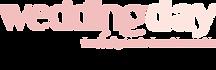 weddingday-logo_midwest.png