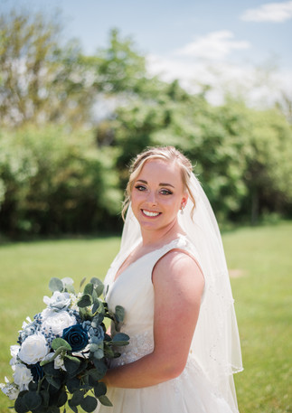 Bridal Shots-10.jpg
