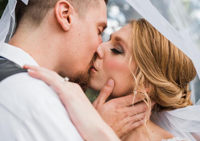 BrideandGroomPortraits-21.jpg