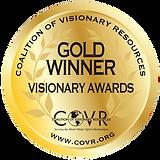 gold%20medal%20COVR_edited.png