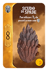 SCUDO DI SPADE-01.png