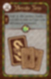 Throne | Gioco da Tavolo - Mercato Nero
