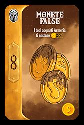 MONETE FALSE-01.png