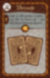 Throne | Gioco da Tavolo - Mercante