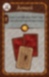 Throne | Gioco da Tavolo - Armarsi