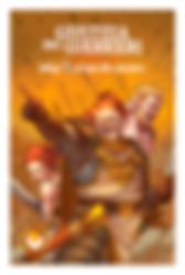 Throne | Gioco da Tavolo - Giustizia dei Guerrieri