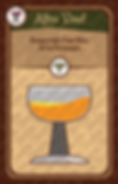 Throne | Gioco da Tavolo - Altro Vino!