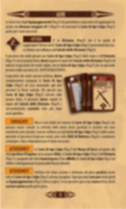 Throne | Pagina 6 - Regolamento - Armi