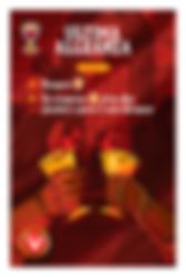 Throne   Gioco da Tavolo - Ultima Alleanza