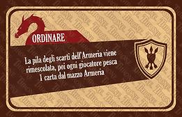 Throne | Gioco da Tavolo - Ordinare