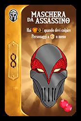 MASCHERA DA ASSASSINO-01.png