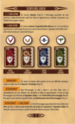 Throne | Pagina 2 - Scopo Del Gioco - Storia