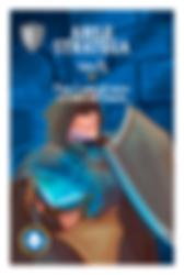 Throne | Gioco da Tavolo - Abile Stratega