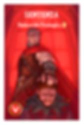 Throne | Gioco da Tavolo - Sentenza