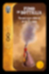FUMO IN BOTTIGLIA-01.png