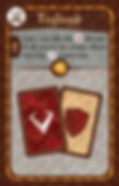 Throne | Gioco da Tavolo - Tagliagole