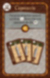 Throne | Gioco da Tavolo - Capocaccia