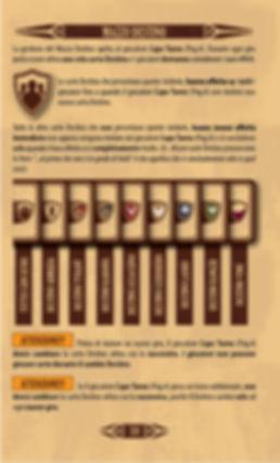 Throne | Pagina 10 - Regolamento - Mazzo Destino