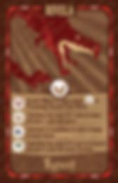 Throne | Gioco da Tavolo - Tyrant