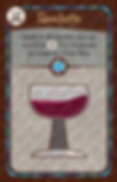 Throne | Gioco da Tavolo - Banchetto