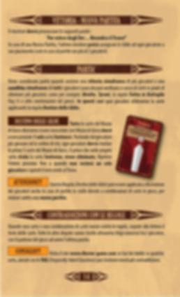 Throne | Pagina 14 - Regolamento - Vittoria Nuova Partita - Parità