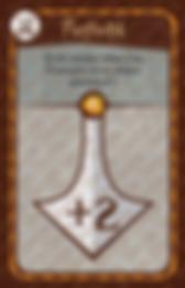 Throne | Gioco da Tavolo - Furtività