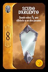 SCUDO D'ARGENTO-01.png