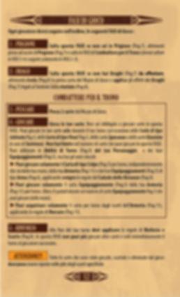 Throne | Pagina 12 - Regolamento - Fasi di Gioco