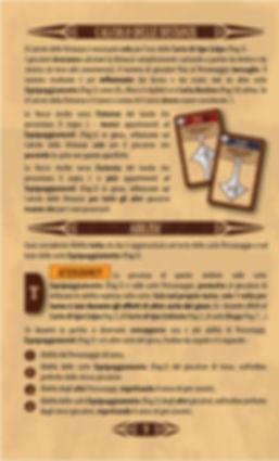 Throne | Pagina 9 - Regolamento - Calcolo delle Distanze - Ablità