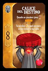 CALICE DEL DESTINO-01.png