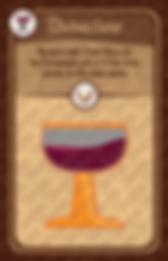 Throne | Gioco da Tavolo - Divinazione